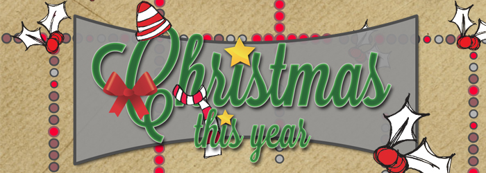 junior high bible lessons christmas | middle school bible study ...