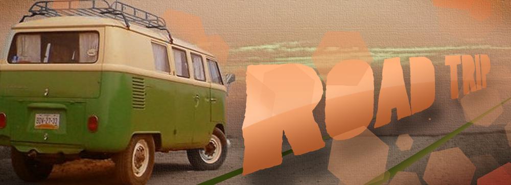 RoadTripSlider
