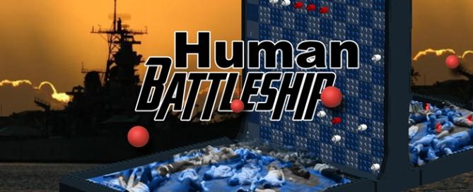 youth-group-game-on-video-human-battleship-