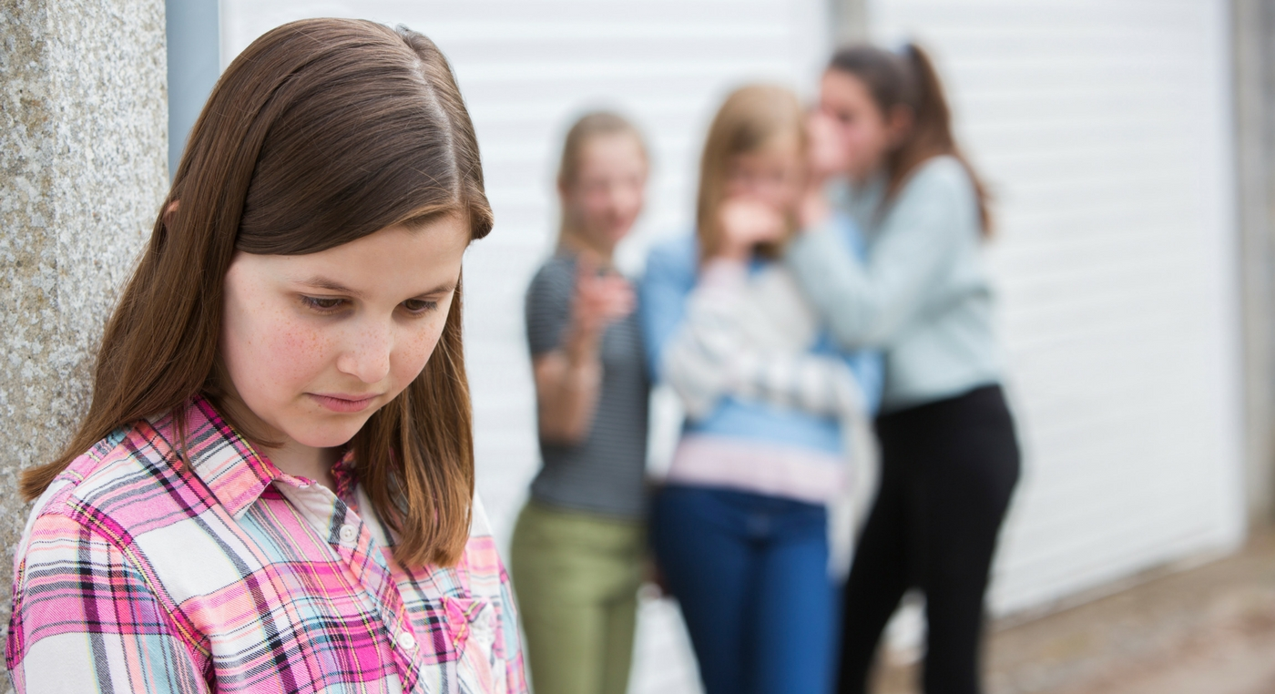 JR HIGH LESSONS ON CLIQUES | Junior High Ministry | Junior